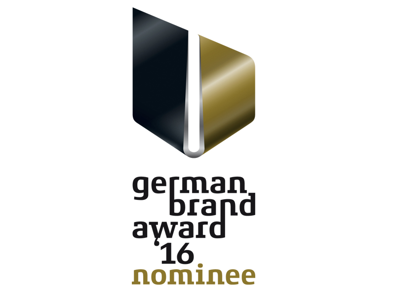 Nemecká cena Brand Award pre Pascoe Prírodná medicína
