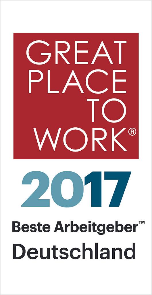 Pascoe – Výborný zamestnávateľ pre rok 2017